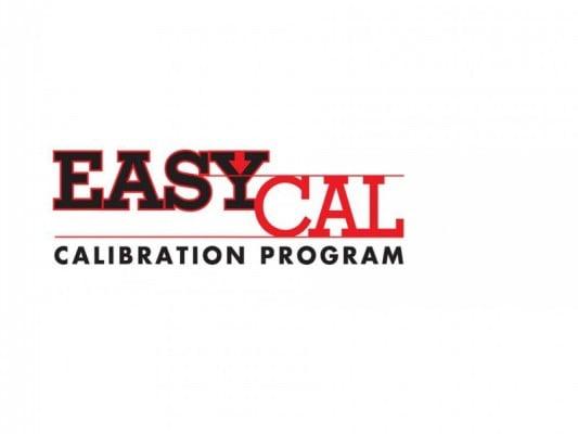 EasyCalFeatureImage2