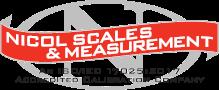 Nicol Scales