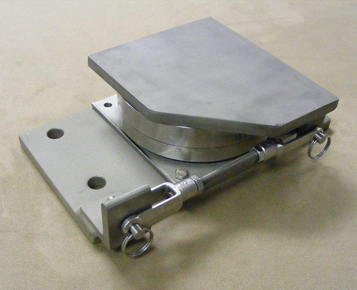 LIFEMOUNT Model 60-102