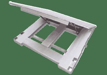 Aegis Lift Deck