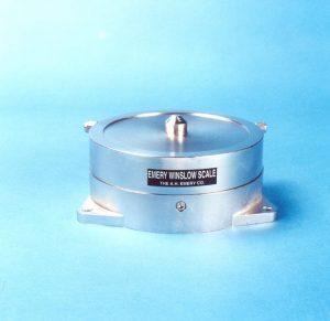 LIFEMOUNT Model 60-120