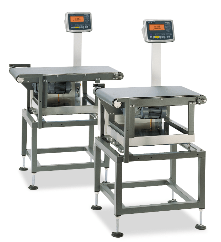 Pic Checkweigher Wm Module 1