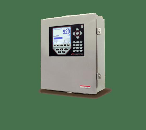 920i programmable indicator/controller 920i USB Programmable