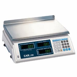 S2000 price computing scale