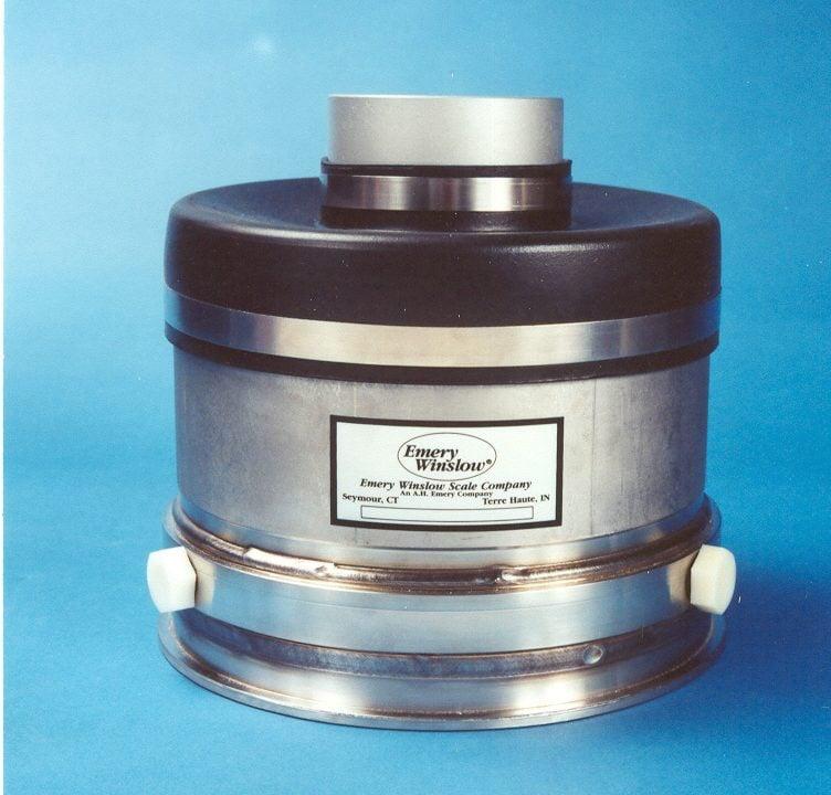 Lifemount Model 60-136
