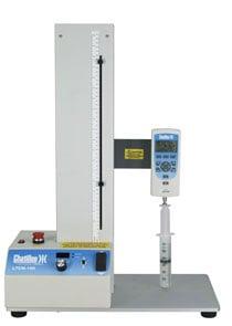 LTCM-100 Series