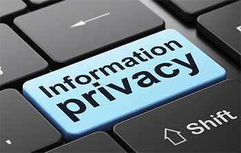 Privacy---