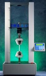 Lloyd Instruments/Ametek EZ50