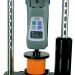 Shimpo FGS-1000H Test Stand