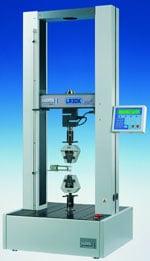 Lloyd Instruments/Ametek LR30KPlus