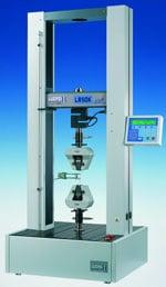 Lloyd Instruments/Ametek LR50KPlus