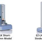 EZ test series