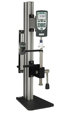 Chatillon MT500 Manual Force Tester (500 lbf / 2.5 kN)