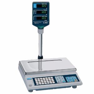 AP1 Price Computing Scale