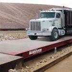 OTR Concrete Deck