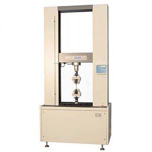 Lr150kplusmaterialtestingmachine