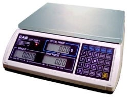 S2000 Jr Price Computing Scale