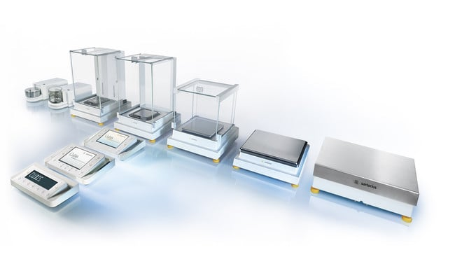 cubis analytical