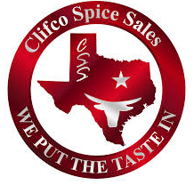 Clifco Spices 4