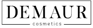 Demaur Cosmetics E1571956325885