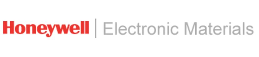 Honeywell Electornic