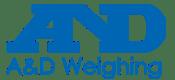 Weighing1
