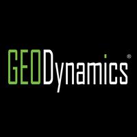 Geodynamics 1