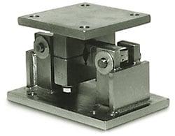 RL1600
