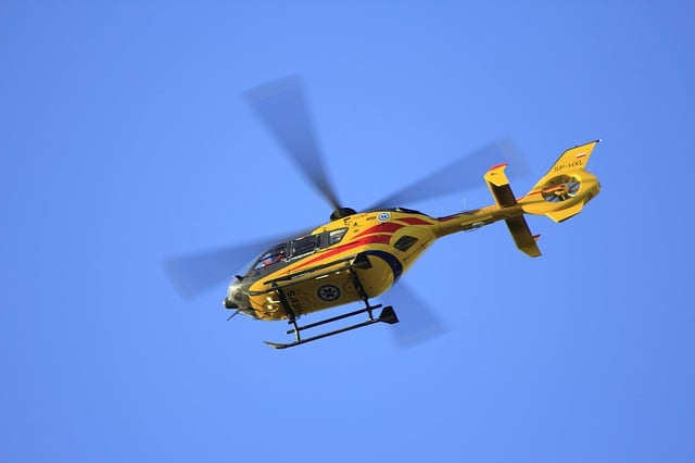 Helicopter 186718 640