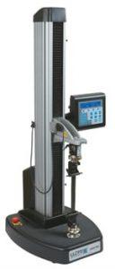 Lloyd Instruments/Ametek LS5 Single Column Bench Mounted