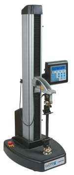 Lloyd Instruments/Ametek LS5 Single Column Bench Mounted