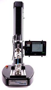 Chatillon CS2-225 Digital Force Tester