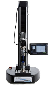 Single Column Testers Cs 210x360
