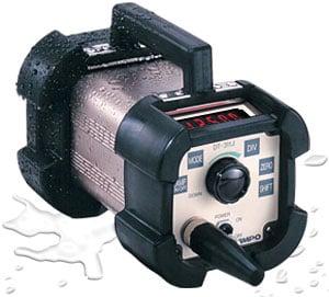Shimpo DT-311J Stroboscope