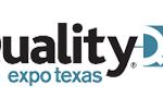 Expo Texas 2014