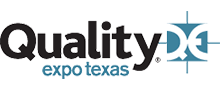 2014 Quality Expo Texas May 7 & 8