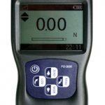 Shimpo FG-3000 Digital Gauge
