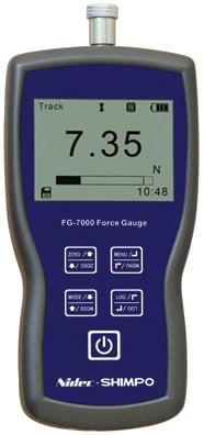 FG-7000