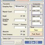 FGS-220VC