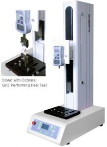 Shimpo FGS-220VC Test Stand