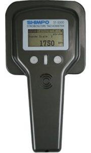 ST-5000