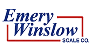 Emerywinslow 1