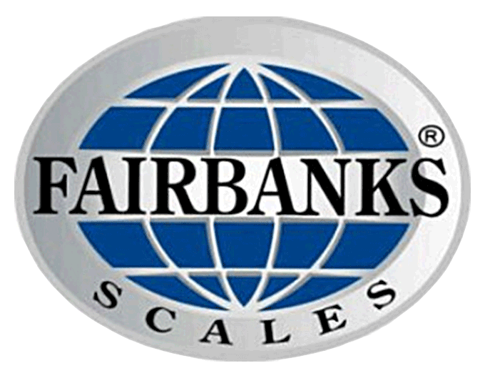 Fairbanks logo sized