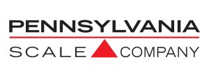 Pennsylvania logo sized