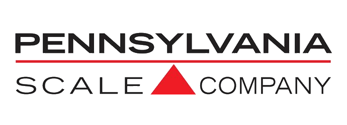 Pennsylvania scale logo