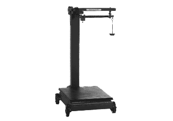 Fairbanks BPP Series Portable Scales