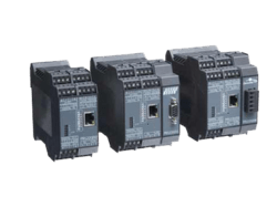 Fairbanks X Series Process Control Transmitters
