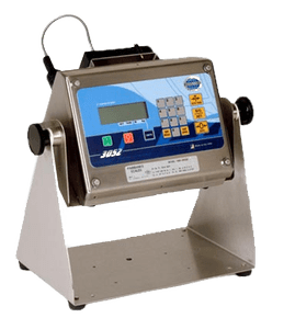 Process Control Instruments 3052 series