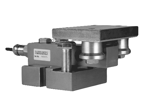 Fairbanks 9111 Series Load Cells