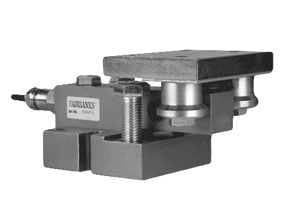 9112 Series Load Cells